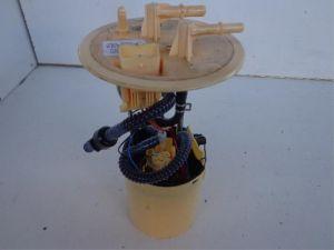 Ford Ranger Brandstofpomp Elektrisch