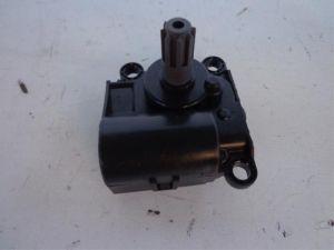 Ford Ranger Kachelklep Motor