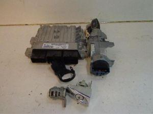 Ford Ranger Computer Inspuit