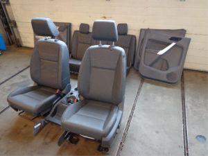 Ford Ranger Bekleding Set (compleet)