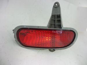 Hyundai I30 Mistachterlicht