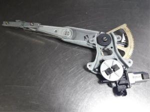 Subaru Legacy Raammechaniek 4Deurs links-voor