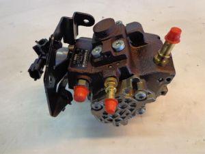 Peugeot Expert Brandstofpomp Mechanisch