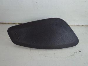 Alfa Romeo Mito Airbag stoel (zitplaats)