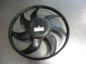 Fiat Fiorino Koelvin Motor