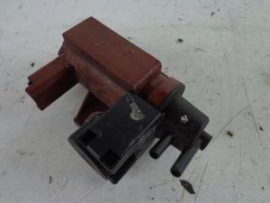 Ford C-Max Vacuum ventiel