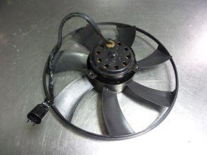 Opel Antara Koelvin Motor