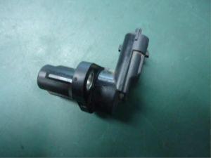 Fiat 500 Nokkenas Sensor