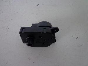 Ford Focus Kachelklep Motor