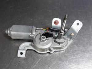 Chevrolet Spark Motor Ruitenwisser achter