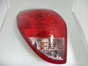 Toyota Rav-4 Achterlicht links