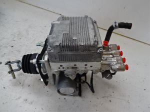 Lexus CT 200h ABS Pomp