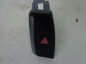 Audi A4 Schakelaar