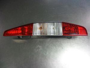 Fiat Doblo Achterlicht rechts