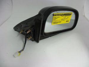 Mitsubishi Galant Buitenspiegel rechts