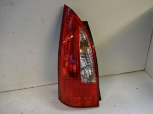 Mazda Premacy Achterlicht links