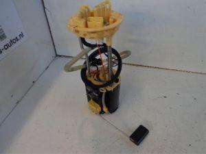 Landrover Defender Brandstofpomp Elektrisch