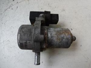 Seat Leon Vacuumpomp (Benzine)