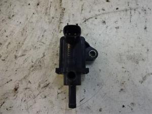 Citroen C1 Vacuum ventiel