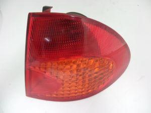 Toyota Avensis Achterlicht rechts