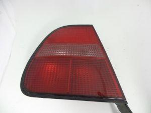 Lancia Dedra Achterlicht links