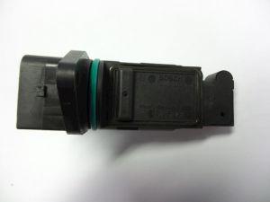 Seat Arosa Luchtmassameter