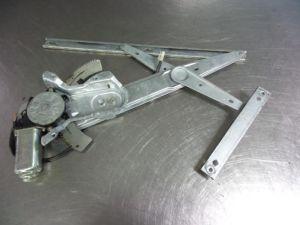 Rover 25 Raammechaniek 4Deurs rechts-voor