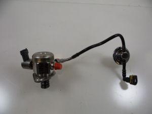 Ford C-Max Brandstofpomp Mechanisch