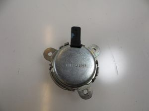 Ford C-Max Nokkenas Sensor