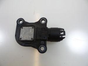 Citroen C4 Grand Picasso Nokkenas Sensor