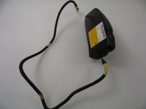 Kia Cee'D Airbag stoel (zitplaats)