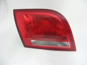 Audi A3 Achterlicht links