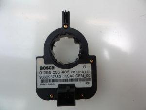 Citroen C4 Picasso Gier sensor
