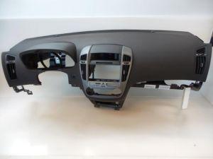 Kia Cee'D Airbag Set+Module
