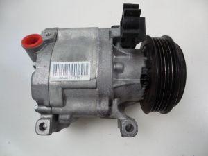 Lancia Y(Psilon) Aircopomp
