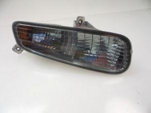 Fiat Punto Evo Knipperlicht rechts