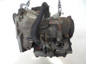 Dodge Ram Van Automaatbak
