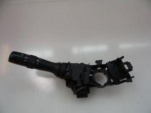 Toyota Tundra Knipperlicht Schakelaar