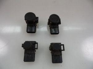 Toyota Tundra PDC Sensor