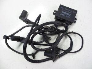 Audi A6 PDC Sensor Set