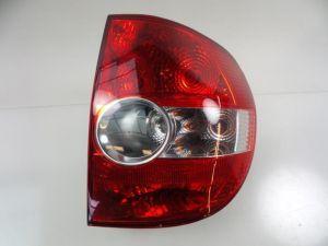 Volkswagen Fox Achterlicht rechts