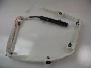 Fiat Croma Airbag hemel links