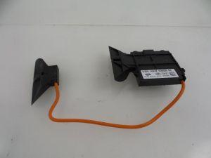 Landrover Range Rover Sport Sensor (overige)