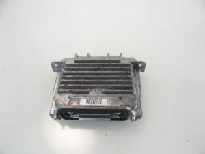 Landrover Range Rover Sport Xenon Starter