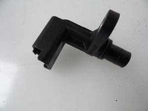 Citroen C4 Nokkenas Sensor