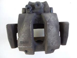BMW X3 Remklauw (Tang) links-voor