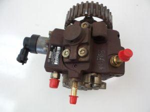 Citroen Berlingo Brandstofpomp Mechanisch