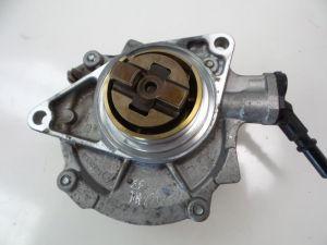 Citroen C4 Picasso Vacuumpomp (Benzine)