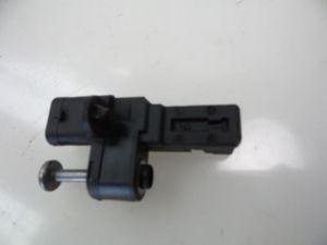 Citroen C4 Picasso Krukas sensor