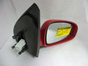 Chevrolet Aveo Buitenspiegel rechts